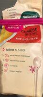 vegatable stock - Prodotto - fr