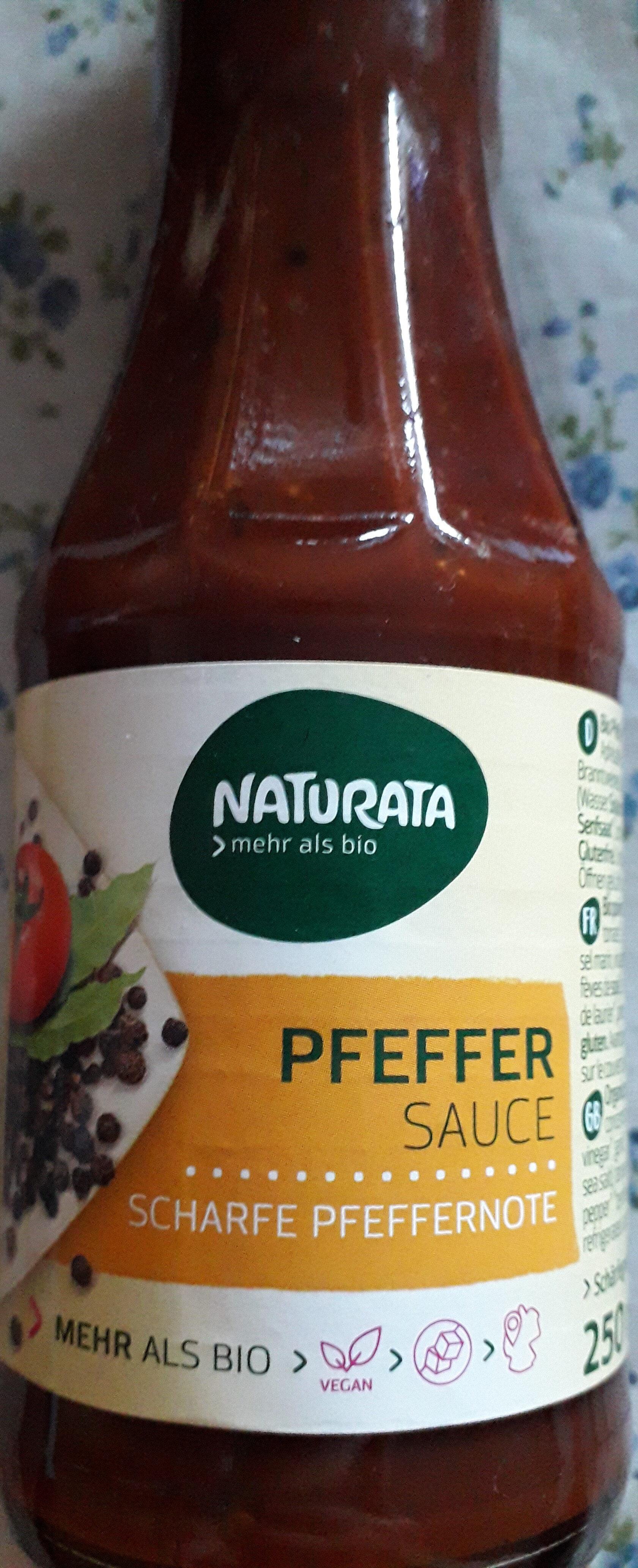 Pfeffer - Produit - fr