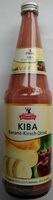 Kiba Banane-Kirsch-Drink - Produkt