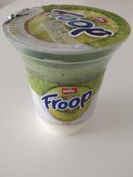 Froop Kiwi - Produit - fr