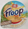 Froop tropic, Nektarine-Sternfrucht - Product
