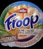 Froop Maracuja-Banane-Mango - Product