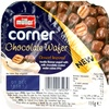 Corner Chocolate Wafer - Product