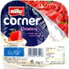 Corner Strawberry - Product