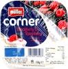 Corner - Product