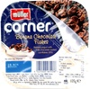 Corner Banana Chocolate Flakes - Product