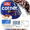 Corner Toffee Hoops - Product