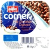 Corner Milk Chocolate Digestive - Product