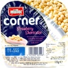 Corner Straberry Shortcake - Product
