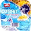 Greek Style Corner Mango & Passionfruit - Product