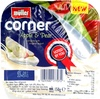 Corner Apple & Pear - Product