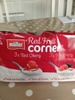 Red Fruit Corner - Product