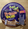 Dairy Milk Freddo Faces - Produit