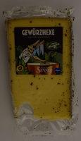 Senner Gewürzhexe kraftvoll aromatisch - Product