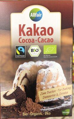 Kalao - Produit - de