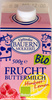 Bio Frucht Buttermilch - Product