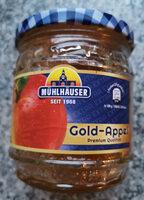 Gold-Apfel - Product - de