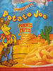 potato joe - Product