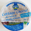 Cottage Cheese - Produit