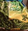 Brechbohnen / Haricots verts - Produit