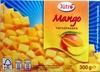 Mango Tiefgefroren - Produit