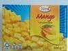 Mango Tiefgefroren - Product