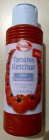 Tomaten Ketchup - Produkt
