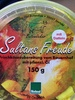 Sultans Freunde - Product