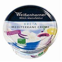 Kreta Mediterrane Creme - Product