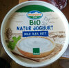 Natur Joghurt mild 3,8% Fett - Product