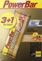Energize - Product