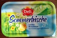 Sommerfrische - Product - de