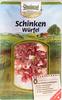 Schinken Würfel - Produit
