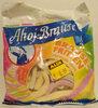 Brause-Fritten - Produit