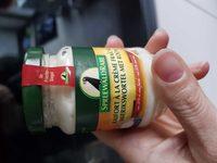 Sahnemeerrettich Spreewald - Produkt