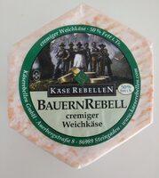BauernRebell - Product - de