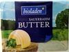 Feine Sauerrahm Butter - Product