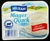 quark - Produkt