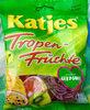 Tropen-Früchte - Product
