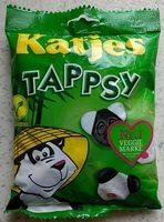 Katjes Tappsy 200G - Product - en