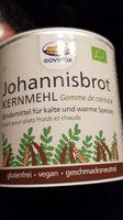 Johannisbrot Kernmehl - Product