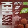 Bisschen Happy - Produit