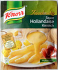 Sauce Hollandaise - Knorr - 35 G - Product