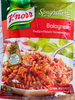 Bolognese - Product