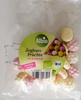 Joghurt-Früchte - Product