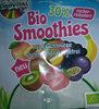 Bio Smoothies - Product