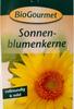 Sonnenblumenkerne - Produkt
