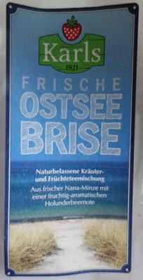 Frische Ostsee Brise - Produkt