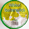 Albhof Buttermilch - Product