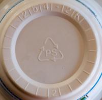 Speisequarkzubereitung Aprikose - Informations nutritionnelles